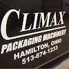 Climax Packaging