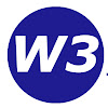 W3 Productions