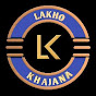 Lakho Khajana