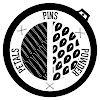 Pins Petals Powder