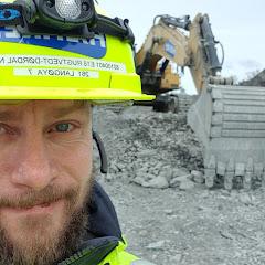 Norwegian Earthmovers