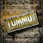 TommoProduction