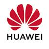 Huawei Mobile Srbija