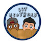 Lit Brothers (conguittous-for-you)