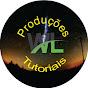 WL Produções &