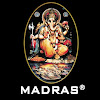Madras Editora