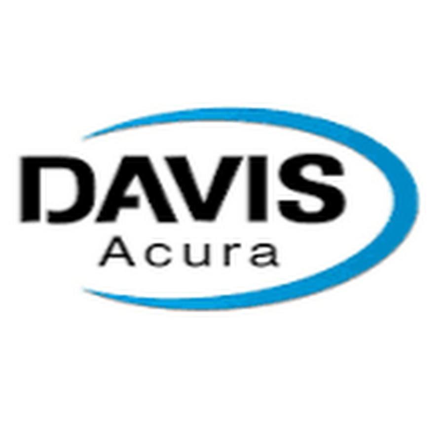 Davis Acura