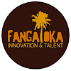 Fangaloka Space Coworking