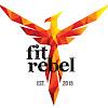 Fit Rebel