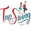 Démos Swing La Troupe de Tap Swing and Co Bordeaux