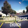 Calvary Baptist Church–Urbana, IL