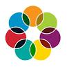 Kenwood Leadership Academy Magnet School