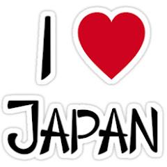 JLPT Luyện nghe tiếng nhật mỗi ngày Mainichi kikitori