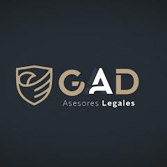 GAD ASESORES LEGALES