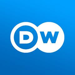 DW عربية Net Worth