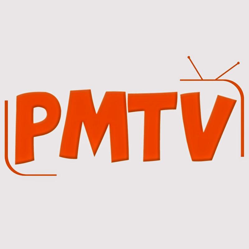 PMTV Football