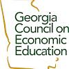 Georgia Council on Economic Education