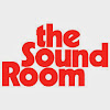 thesoundroomstl