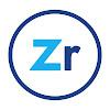 Zerorez Carpet Cleaning Las Vegas