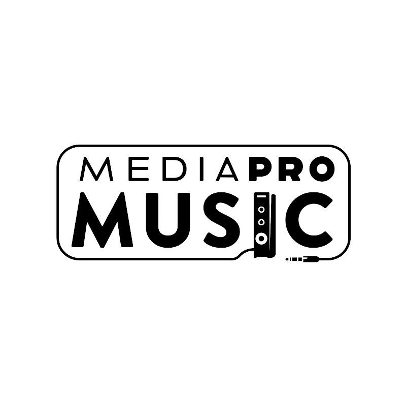 MediaPro Music