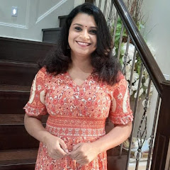 Sunitha Devadas Net Worth