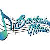 barclasionmusic