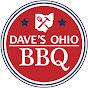 Dave's Ohio BBQ & More