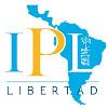 Instituto Político para la Libertad