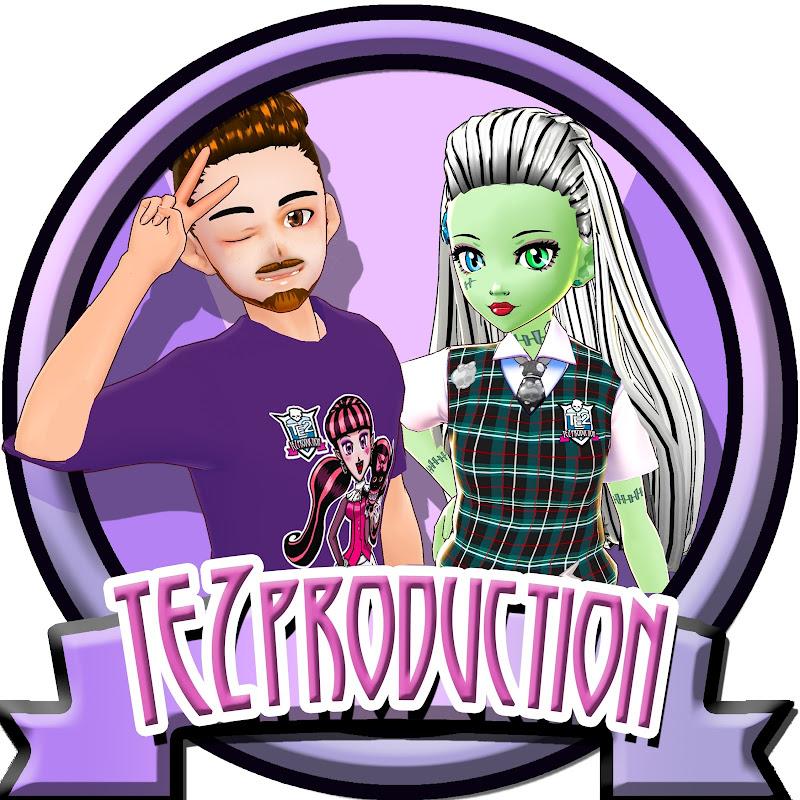 TE2PRODUCTION