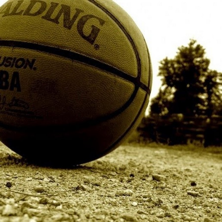 Для, картинки с надписью о баскетболе