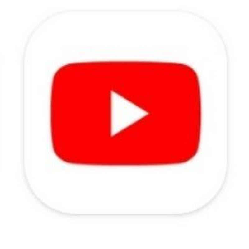 Adam Palma (Fan396)