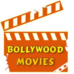 Bollywood Movies Net Worth