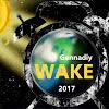 Gennadiy Wake