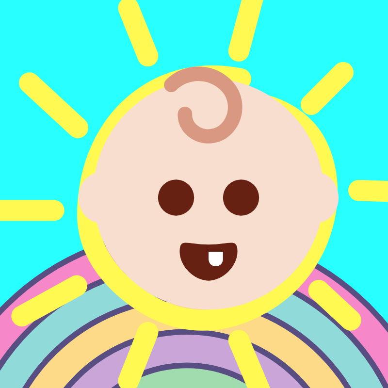 Happy Baby TV (happy-baby-tv)
