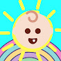 Happy Baby TV (happy-baby-tv)
