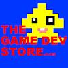 TheGameDevStore.com