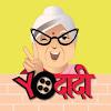 Yodadi India