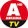 ArcadiaTV World