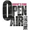 OpenAirTheatre