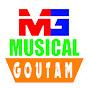 Musical Goutam