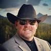Telluride Real Estate News - Robert Stenhammer