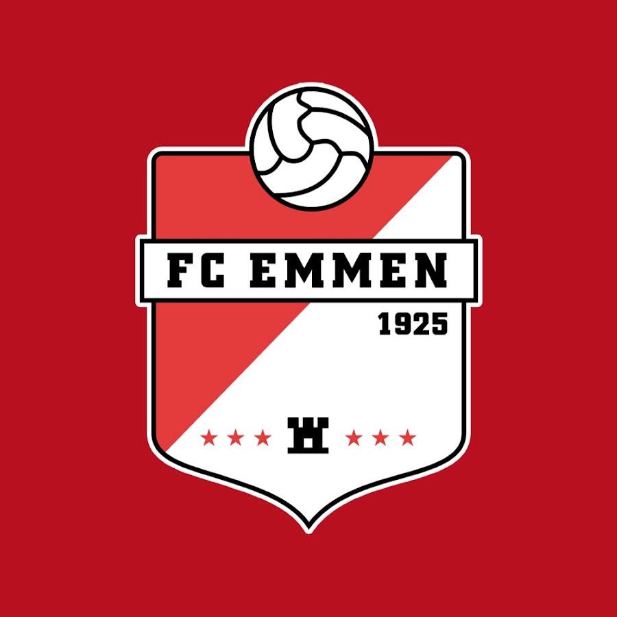 Kleurplaten Voetbal Engels.Fc Emmen Youtube