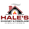 Hales Chimney