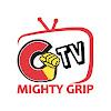 Mighty Grip TV