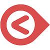 CodeTactic Media Inc.