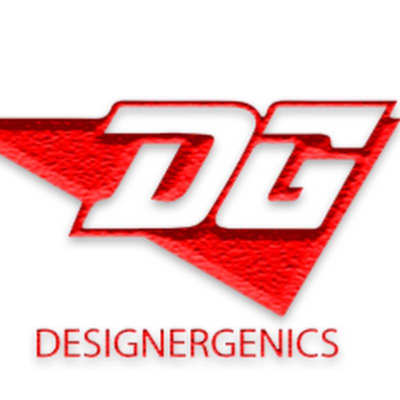 Designer Genics (designer-genics)