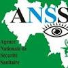 Agence Nationale de Sécurité Sanitaire