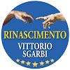 Rinascimento Vittorio Sgarbi