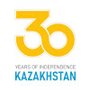 Ministry of Foreign Affairs Kazakhstan