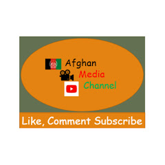 Afghan Media Channel